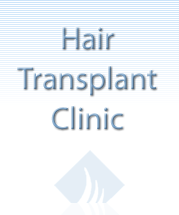 Hair Transplant Clinic Budapest, Hungary - Home